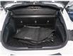 2020 Toyota Corolla Hatchback Base (Stk: TR0468) in Windsor - Image 8 of 25