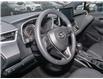 2020 Toyota Corolla Hatchback Base (Stk: TR0468) in Windsor - Image 10 of 25