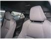 2020 Toyota Corolla Hatchback Base (Stk: TR0468) in Windsor - Image 11 of 25