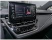 2020 Toyota Corolla Hatchback Base (Stk: TR0468) in Windsor - Image 20 of 25