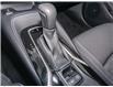 2020 Toyota Corolla Hatchback Base (Stk: TR0468) in Windsor - Image 16 of 25