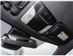 2020 Toyota Corolla Hatchback Base (Stk: TR0468) in Windsor - Image 12 of 25