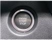 2020 Toyota Corolla Hatchback Base (Stk: TR0468) in Windsor - Image 17 of 25