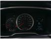 2020 Toyota Corolla Hatchback Base (Stk: TR0468) in Windsor - Image 15 of 25