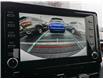 2020 Toyota Corolla Hatchback Base (Stk: TR0468) in Windsor - Image 21 of 25