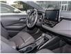 2020 Toyota Corolla Hatchback Base (Stk: TR0468) in Windsor - Image 22 of 25