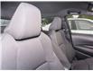 2020 Toyota Corolla Hatchback Base (Stk: TR0468) in Windsor - Image 23 of 25