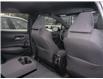 2020 Toyota Corolla Hatchback Base (Stk: TR0468) in Windsor - Image 24 of 25