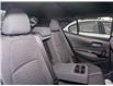 2020 Toyota Corolla Hatchback Base (Stk: TR0468) in Windsor - Image 25 of 25