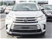 2019 Toyota Highlander LE (Stk: PR6221) in Windsor - Image 2 of 25