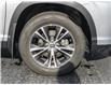 2019 Toyota Highlander LE (Stk: PR6221) in Windsor - Image 5 of 25