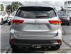 2019 Toyota Highlander LE (Stk: PR6221) in Windsor - Image 6 of 25