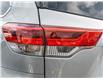 2019 Toyota Highlander LE (Stk: PR6221) in Windsor - Image 7 of 25