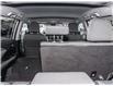 2019 Toyota Highlander LE (Stk: PR6221) in Windsor - Image 9 of 25