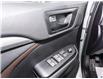2019 Toyota Highlander LE (Stk: PR6221) in Windsor - Image 10 of 25