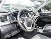 2019 Toyota Highlander LE (Stk: PR6221) in Windsor - Image 11 of 25