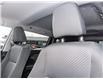 2019 Toyota Highlander LE (Stk: PR6221) in Windsor - Image 12 of 25