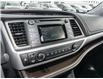 2019 Toyota Highlander LE (Stk: PR6221) in Windsor - Image 15 of 25
