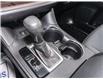2019 Toyota Highlander LE (Stk: PR6221) in Windsor - Image 19 of 25