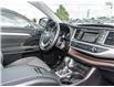 2019 Toyota Highlander LE (Stk: PR6221) in Windsor - Image 23 of 25
