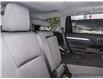 2019 Toyota Highlander LE (Stk: PR6221) in Windsor - Image 25 of 25