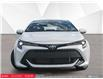 2021 Toyota Corolla Hatchback Base (Stk: CO3118) in Windsor - Image 2 of 23