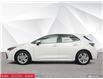 2021 Toyota Corolla Hatchback Base (Stk: CO3118) in Windsor - Image 3 of 23