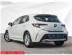 2021 Toyota Corolla Hatchback Base (Stk: CO3118) in Windsor - Image 4 of 23