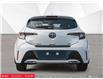 2021 Toyota Corolla Hatchback Base (Stk: CO3118) in Windsor - Image 5 of 23