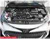 2021 Toyota Corolla Hatchback Base (Stk: CO3118) in Windsor - Image 6 of 23