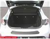 2021 Toyota Corolla Hatchback Base (Stk: CO3118) in Windsor - Image 7 of 23