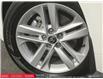 2021 Toyota Corolla Hatchback Base (Stk: CO3118) in Windsor - Image 8 of 23