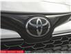 2021 Toyota Corolla Hatchback Base (Stk: CO3118) in Windsor - Image 9 of 23