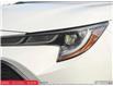 2021 Toyota Corolla Hatchback Base (Stk: CO3118) in Windsor - Image 10 of 23