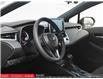 2021 Toyota Corolla Hatchback Base (Stk: CO3118) in Windsor - Image 12 of 23