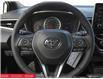 2021 Toyota Corolla Hatchback Base (Stk: CO3118) in Windsor - Image 13 of 23