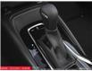 2021 Toyota Corolla Hatchback Base (Stk: CO3118) in Windsor - Image 17 of 23