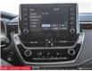 2021 Toyota Corolla Hatchback Base (Stk: CO3118) in Windsor - Image 18 of 23
