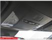 2021 Toyota Corolla Hatchback Base (Stk: CO3118) in Windsor - Image 19 of 23