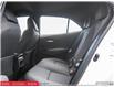 2021 Toyota Corolla Hatchback Base (Stk: CO3118) in Windsor - Image 21 of 23