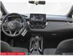 2021 Toyota Corolla Hatchback Base (Stk: CO3118) in Windsor - Image 22 of 23