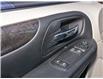 2015 Dodge Grand Caravan SE/SXT (Stk: TR8407) in Windsor - Image 9 of 20