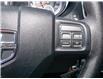 2015 Dodge Grand Caravan SE/SXT (Stk: TR8407) in Windsor - Image 10 of 20