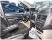 2015 Dodge Grand Caravan SE/SXT (Stk: TR8407) in Windsor - Image 16 of 20