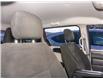 2015 Dodge Grand Caravan SE/SXT (Stk: TR8407) in Windsor - Image 17 of 20