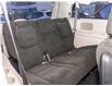 2015 Dodge Grand Caravan SE/SXT (Stk: TR8407) in Windsor - Image 18 of 20