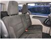 2015 Dodge Grand Caravan SE/SXT (Stk: TR8407) in Windsor - Image 19 of 20
