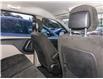 2015 Dodge Grand Caravan SE/SXT (Stk: TR8407) in Windsor - Image 20 of 20