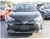 2017 Toyota Corolla SE (Stk: PR8581) in Windsor - Image 2 of 25