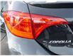 2017 Toyota Corolla SE (Stk: PR8581) in Windsor - Image 5 of 25